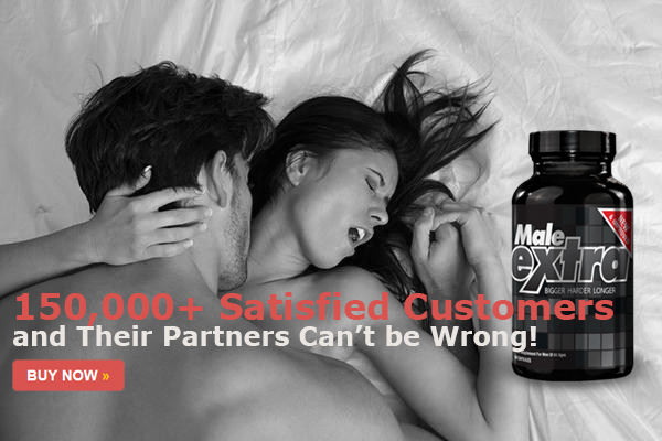L'acquisto di MaleExtra Male Enhancement Supplementi a Catania Italia