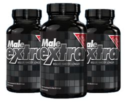 Wo kaufen Maleextra Male Enhancement Supplements in Sachsen Deutschland