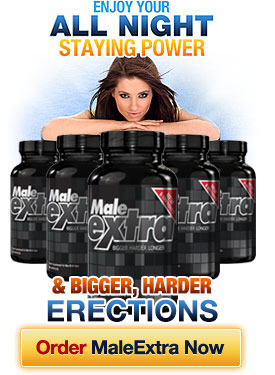 Einkauf Maleextra Male Enhancement Supplements in Köln Deutschland