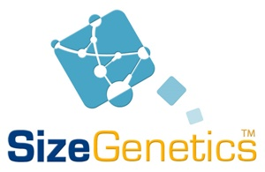 SizeGenetics Review - SizeGenetics UK PenisExtender - Sannað Deal?